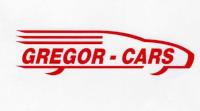 gregor-cars