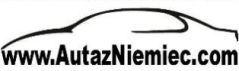 MK Mobile - Auta z Niemiec
