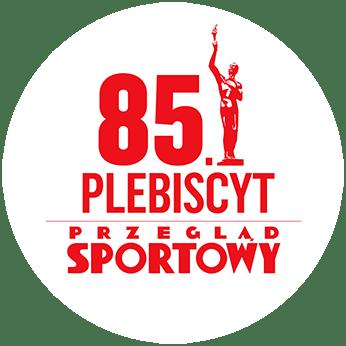 85 Plebiscyt Przeglądu Sportowego